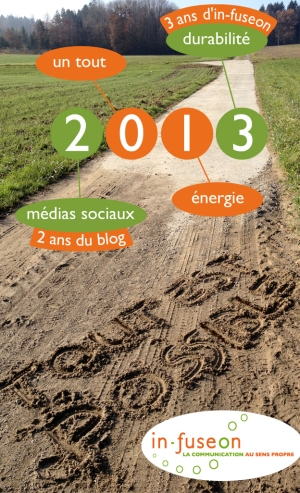 Voeux 2013 all