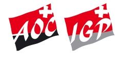 LogoAOCIGP