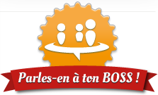 20120906-Net_academy-Landing_page-Home-contenue-bouton-parles-en_a_ton_bosse