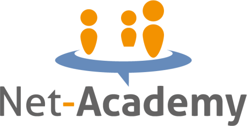 20121119-Net-Academy-logo-web-RVB-OK