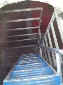 caisson jet d'eau@in-fuseon.com