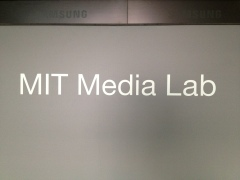 MIT media lab_in-fuseon.com