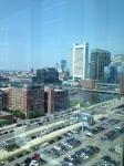 Boston_in-fuseon.com