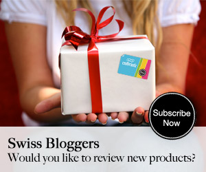 3_bloggers