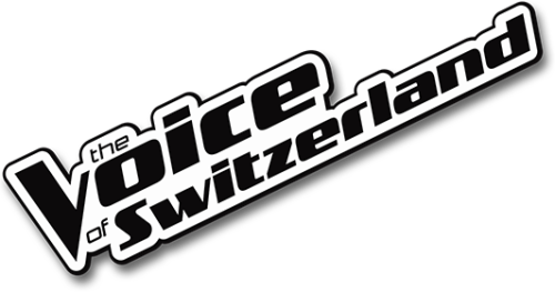 thevoice-switzerland-logo@2x