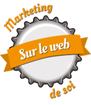 20140128-Net_academy-Capsule-Marketing_de_soi