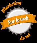 20140128-Net_academy-Capsule-Marketing_de_soi