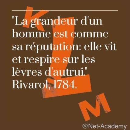 Net-Academy