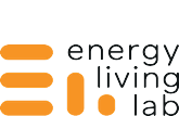energy_living_lab_logo1_copy.165x107