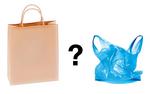 Papiertasche_plastiksack