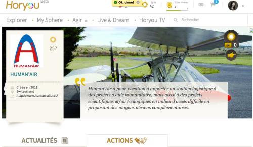 Capture d'écran 2014-12-17 à 14.17.41